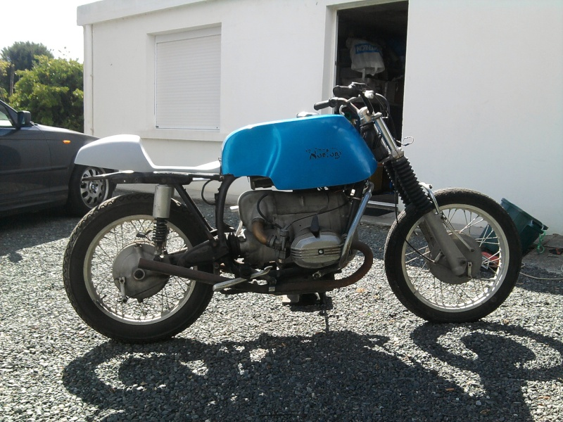 """Projet BMW """"old racer"""" - Page 2 Bmw_ca11"""