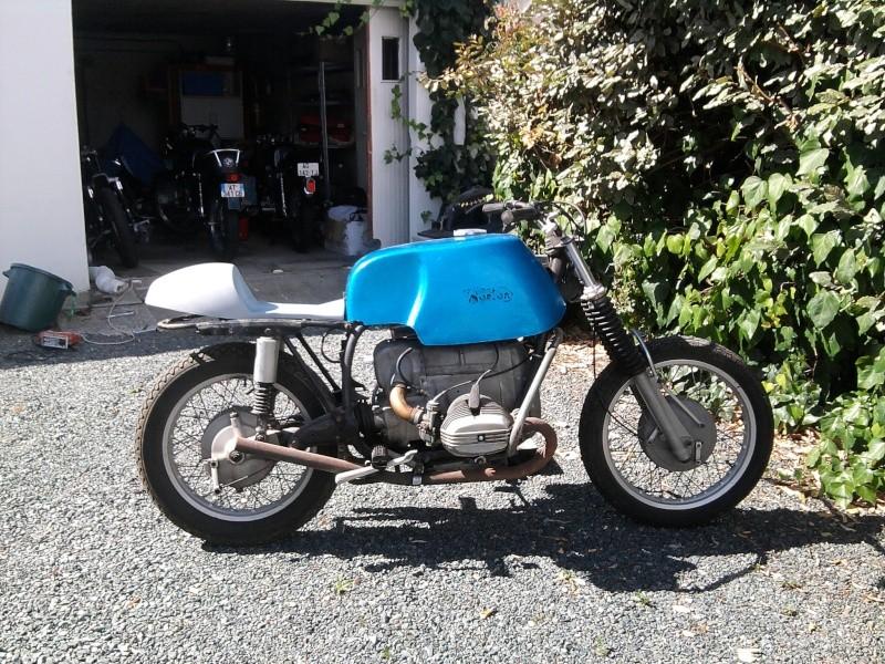"Projet BMW ""old racer"" Bmw_ca13"