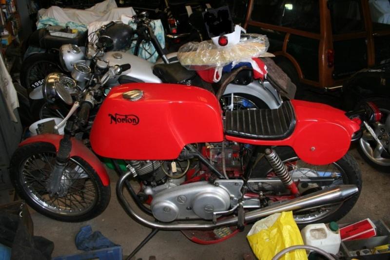 "Projet BMW ""old racer"" Img11310"