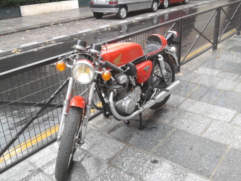 Honda CB Paris_11