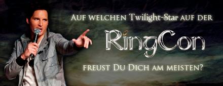 Juli 2010: Auf welchen Twilight-Star auf der Ring*Con freust Du Dich am meisten? Umfrag11