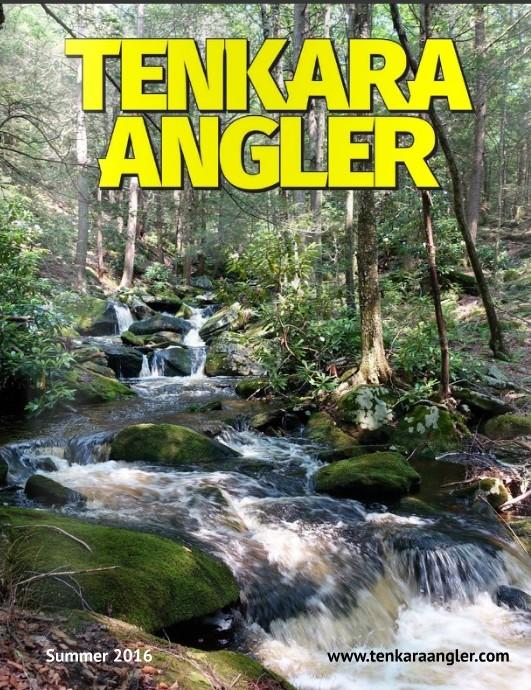 Journal  Tenkar10