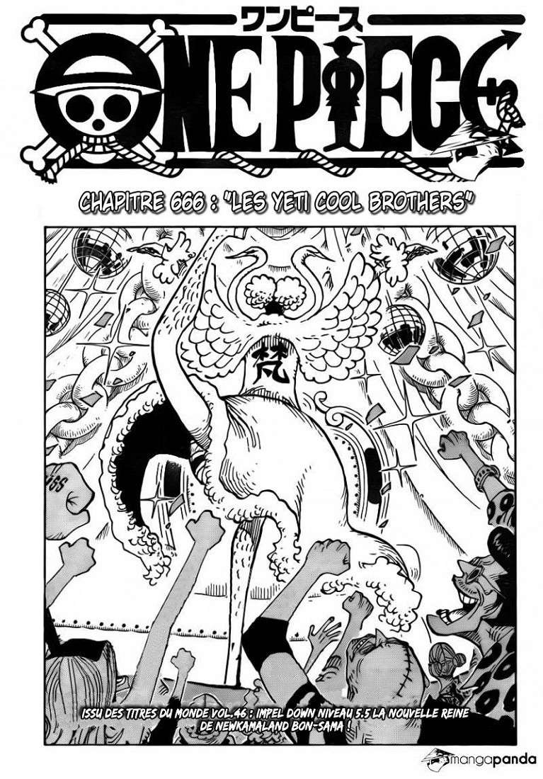 One Piece - Page 3 666-0110