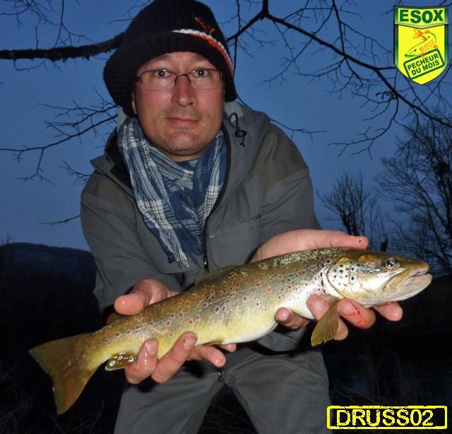 Suivi photos des Pêcheurs du mois élus Druss011