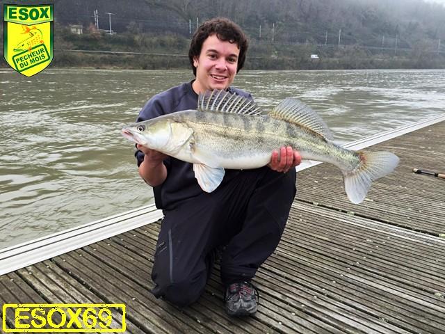 Suivi photos des Pêcheurs du mois élus Esox6910