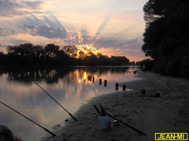Suivi photos des Pêcheurs du mois élus Jean-m10
