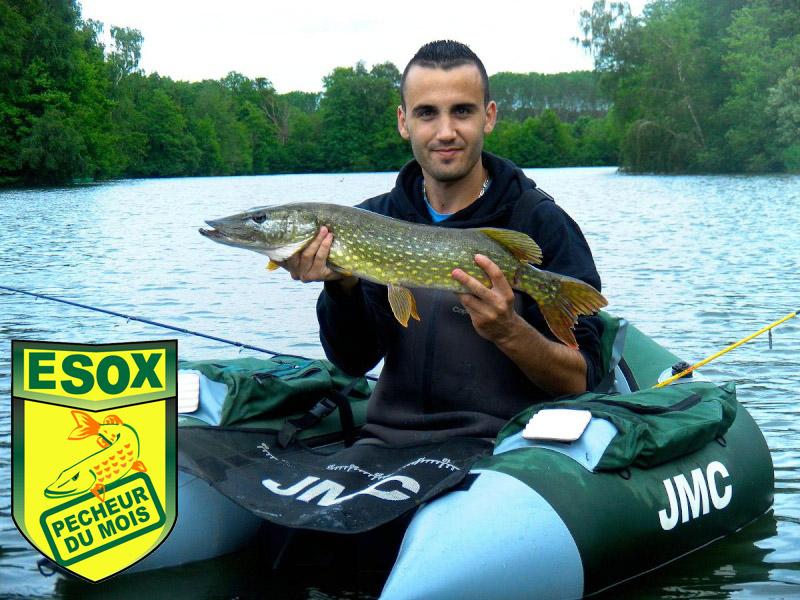 Suivi photos des Pêcheurs du mois élus Nokill10