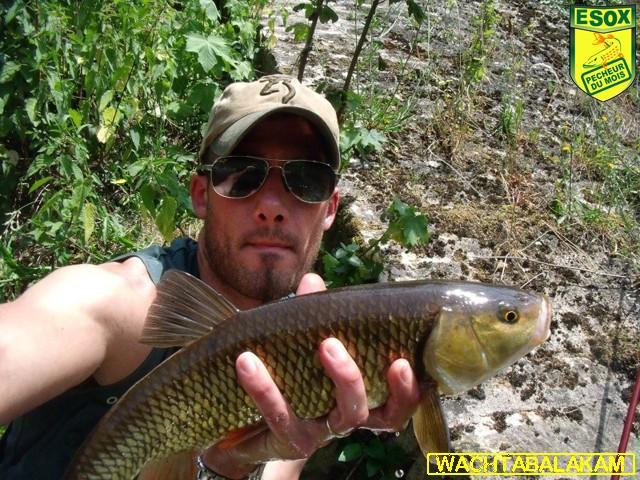 Suivi photos des Pêcheurs du mois élus Wachta10
