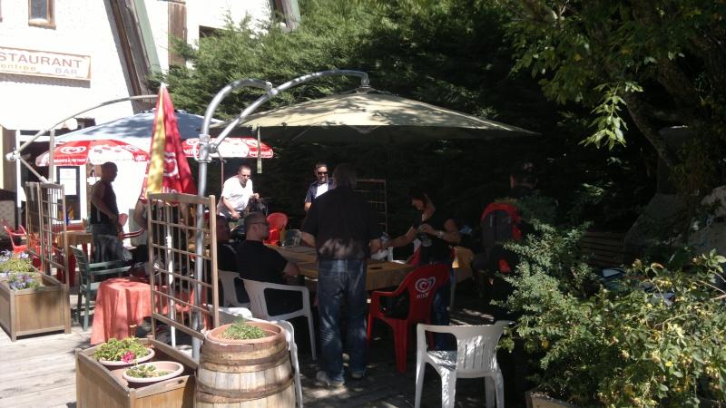 le Turini 2012 2012-020