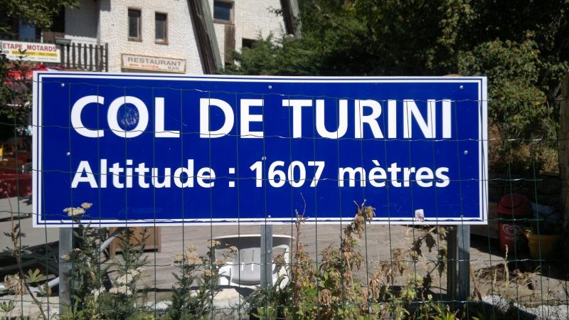 le Turini 2012 2012-022
