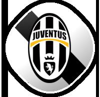 Juventus Turin Juvent10