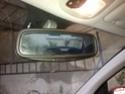 206 S16, 206 SW GTI et 307 2.0 Féline pour moi, C4 Collection pour elle - Page 3 2012-013