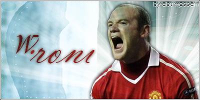 توقيع مميز للاعب واين روني by:abu wessam   - صفحة 2 Uousu_10