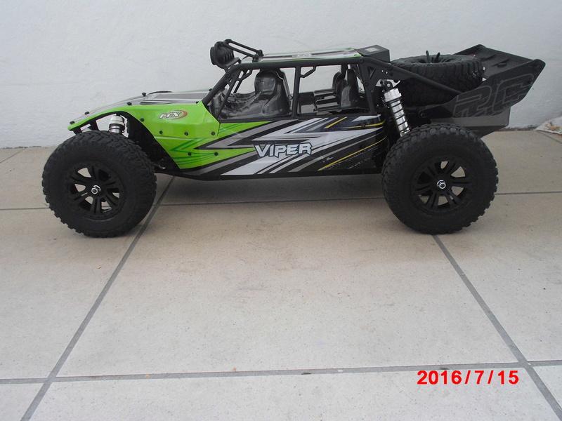 ftx viper Cimg0515