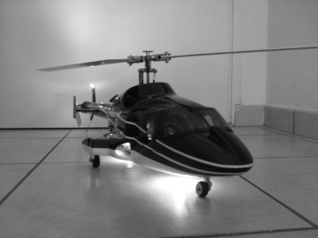 kds SD airwolf - Page 2 S7301223