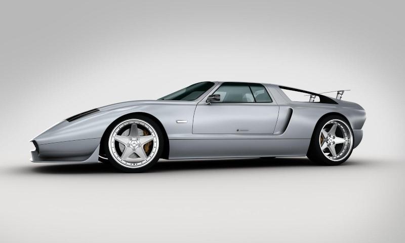 [Historique] Mercedes C 111 (1969-1979) 03891514