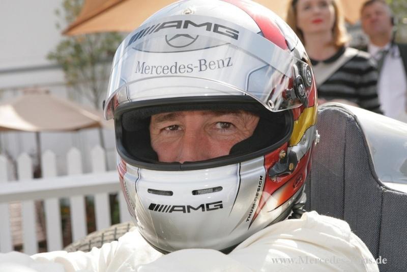[Pilote] Bernd Schneider 050-me10