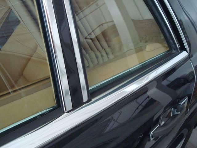 [Photos] Des W126 spéciales.... - Page 6 05041914