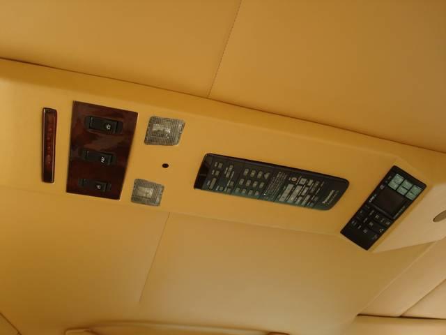 [Photos] Des W126 spéciales.... - Page 6 05041923