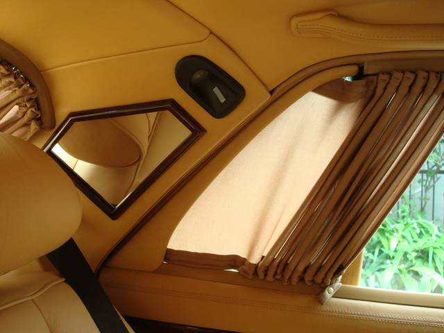 [Photos] Des W126 spéciales.... - Page 6 05041924