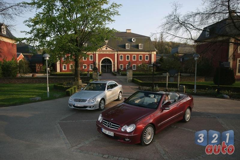 [Essai] Mercedes CLK 320 CDI (C209) 05c18910