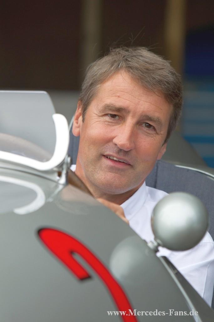 [Pilote] Bernd Schneider 097-me10