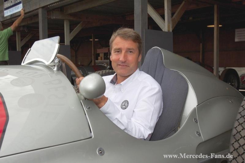 [Pilote] Bernd Schneider 099-me10