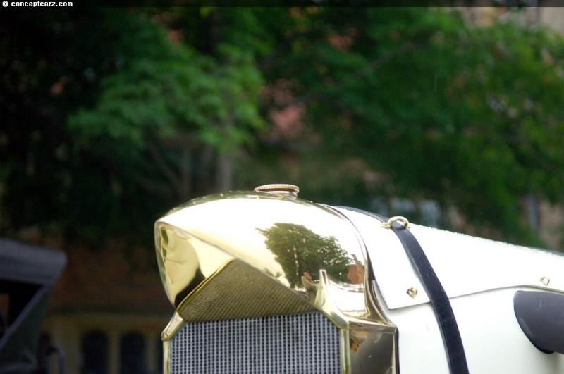 [Historique] La Blitzen-Benz 200HP 1909 10-bli21