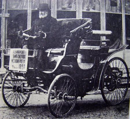 Gottlieb Daimler 1897_d10