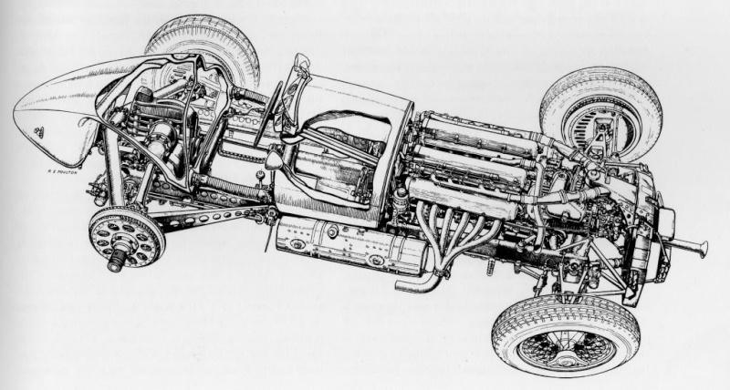 [ Historique] Mercedes-Benz W 154 1938-1939 (F1)  289zfr10