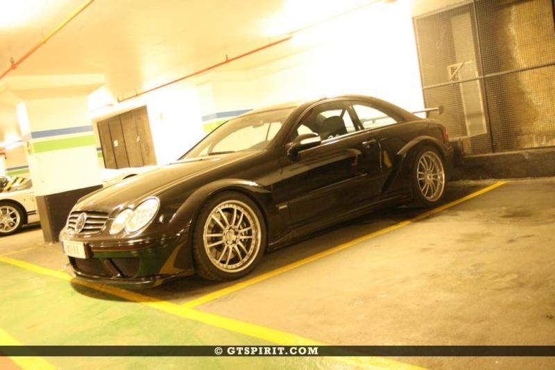 [Essai] CLK 63 AMG / DTM / Black Séries...(C209) 2005 5597ab10