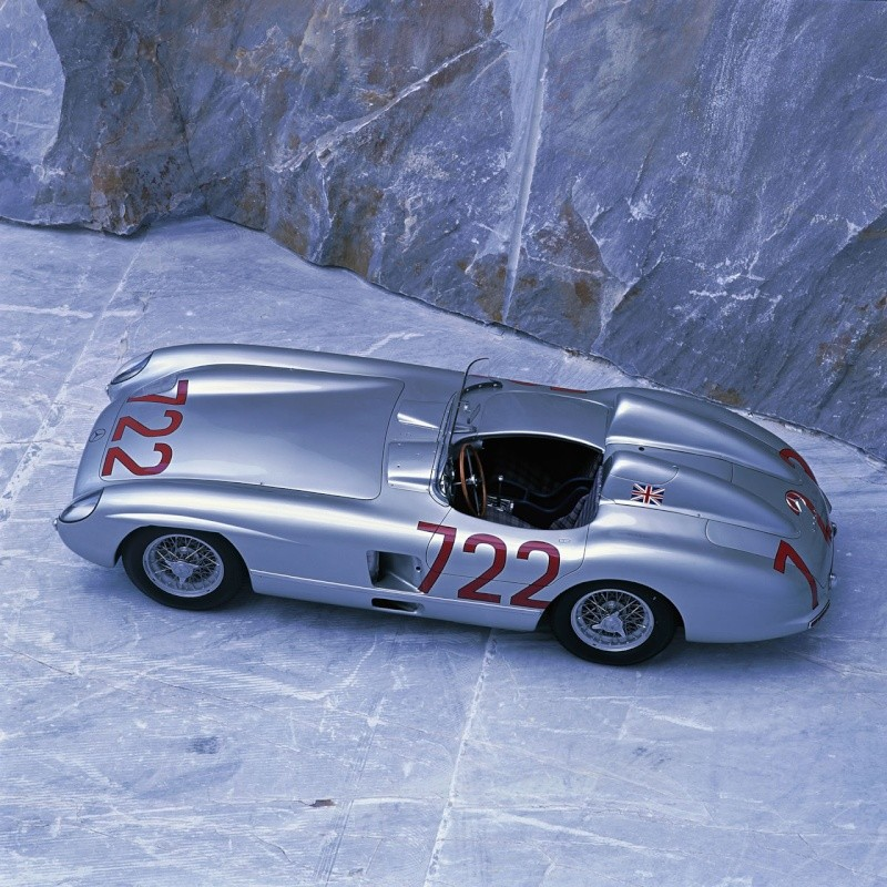 [Pilote] Stirling Moss 59126410