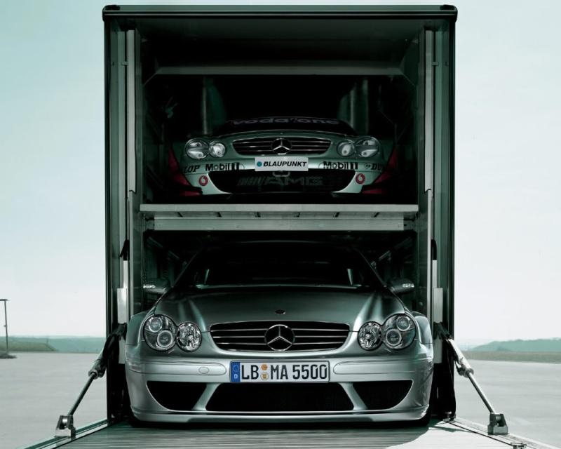 [Essai] CLK 63 AMG / DTM / Black Séries...(C209) 2005 5mkg3a10