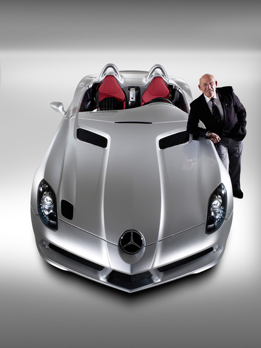 [Pilote] Stirling Moss 70437710