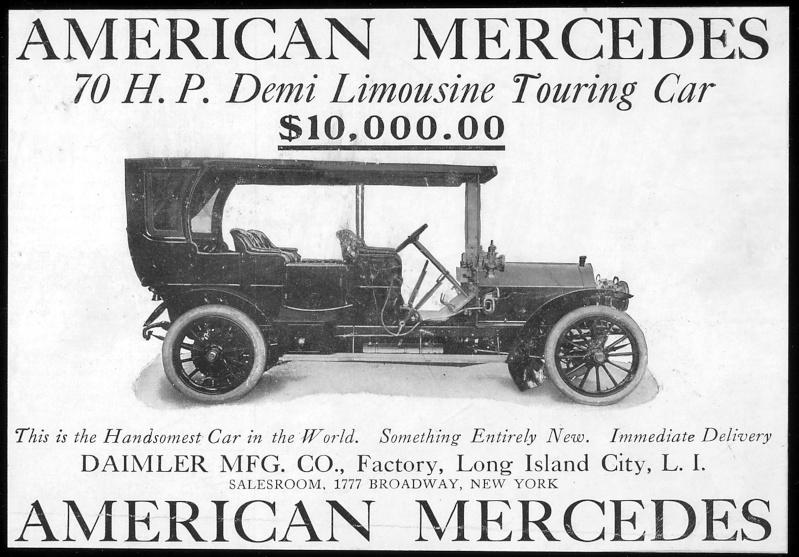 Gottlieb Daimler 74039510