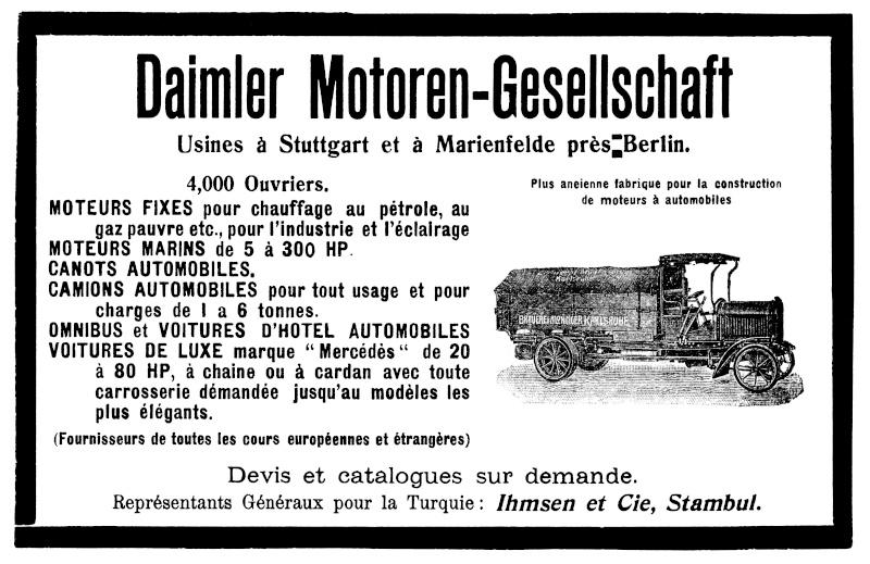 Gottlieb Daimler 74039610