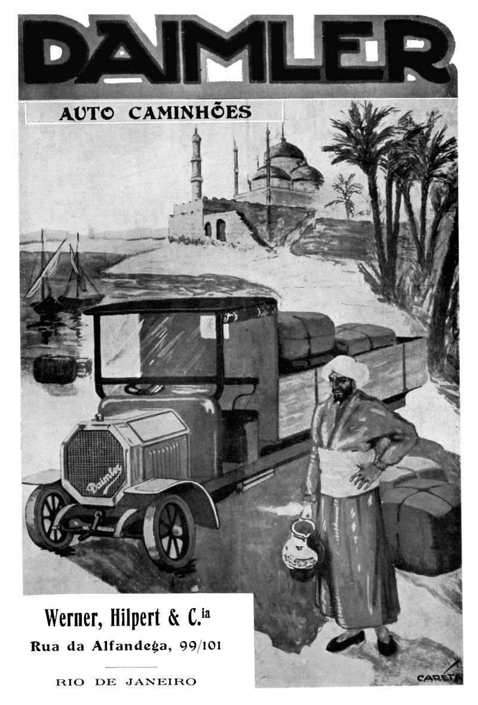 Gottlieb Daimler 74039710
