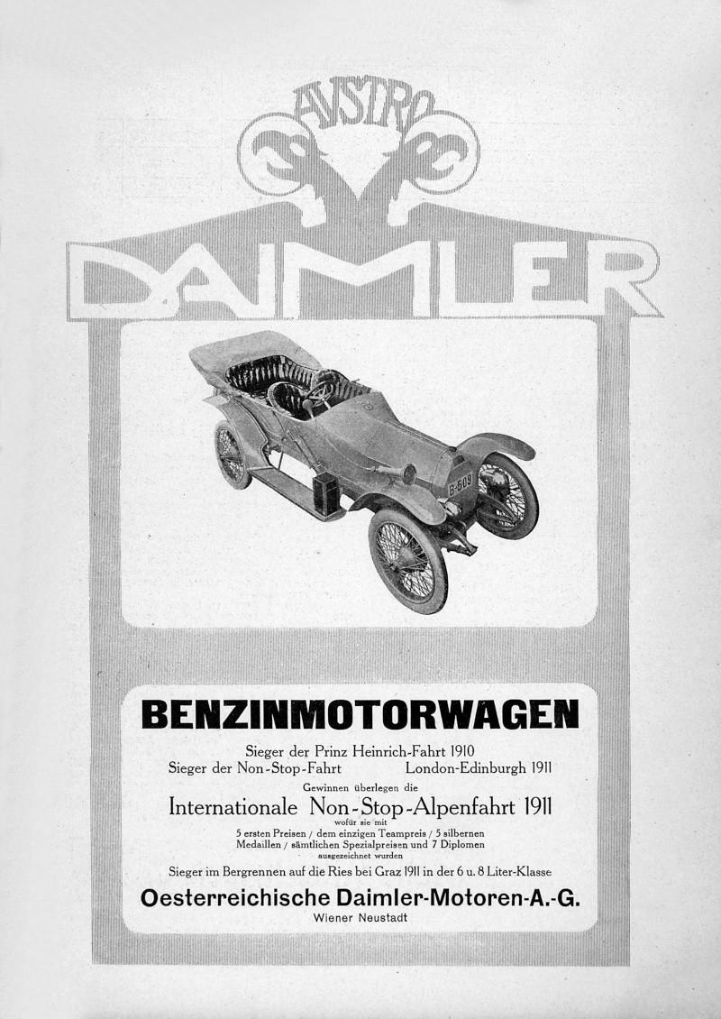 Gottlieb Daimler 74039810