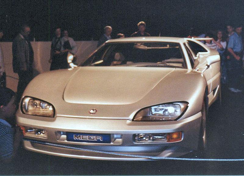 Les Méga 800px-10