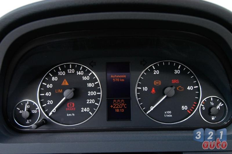 [Essai] Mercedes Classe A (W169) 2004- Asc_4310