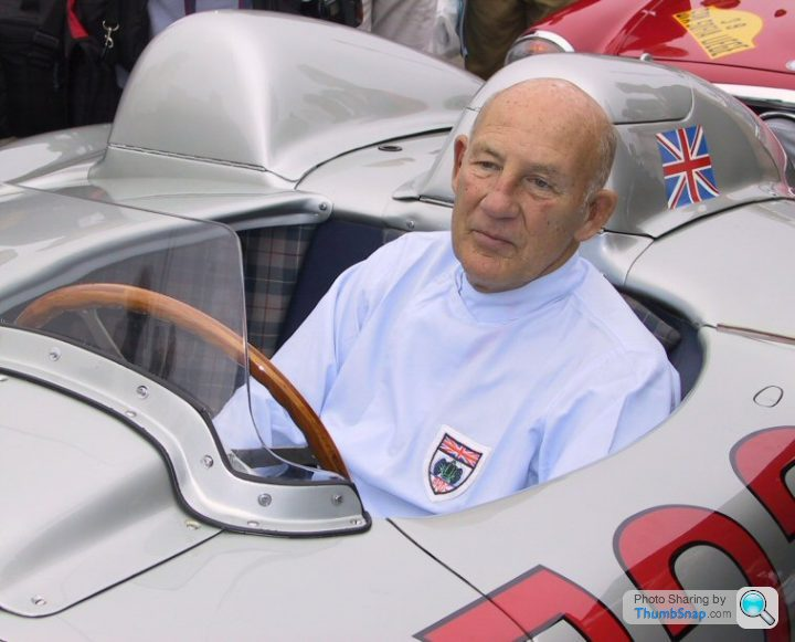 [Pilote] Stirling Moss Biz47i10
