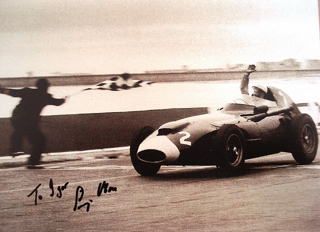 [Pilote] Stirling Moss Circui10