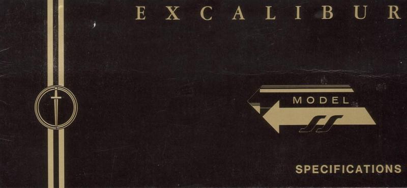 La Saga Excalibur Excali10