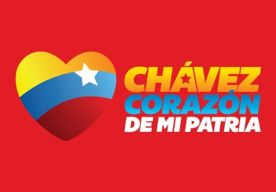 [Info] Le Venezuela ... - Page 2 Fondo111