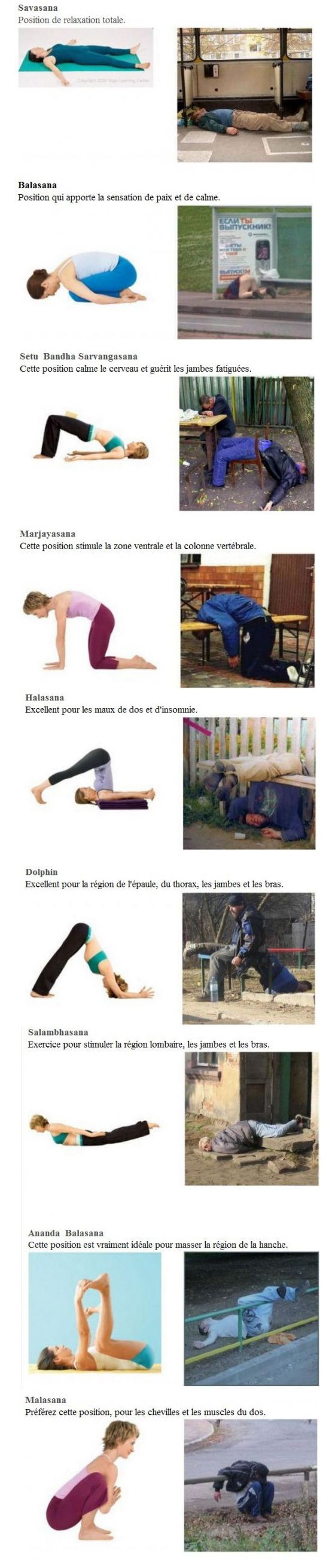 [Humour] Blagues, images, videos ... - Page 6 Gaetan10