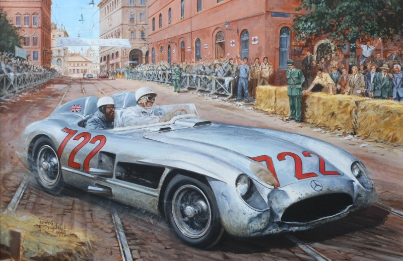 [Pilote] Stirling Moss Guildo10