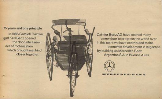 Gottlieb Daimler Karl_b10