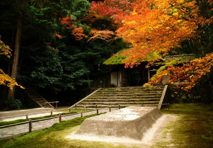 [Vidéo] Magnifique !!!  - Page 2 Kyoto018