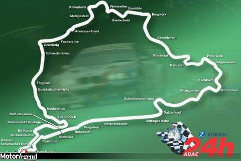 [Circuit] Nürburgring : la Nordschleife Le-nur10