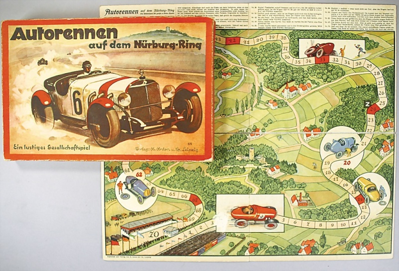 [Circuit] Nürburgring : la Nordschleife - Page 3 M360710